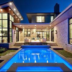 Get Inspired visit: www.michaelhaynes.me ---- #interiordesign #interior #interiors #Inspired #house  #design #TouchPane #CrestronTraining #CrestronTalk #CrestronMasters16 #Graphics #CrestronPyng #ISE2016 #ISE16 #ProAV #News #AV #Manufacturing #AVnews #technology #holiday #newyorkcity  #architecture #AVTweetup #friends #AvPros #AVnews #AMXtalk #Crestron