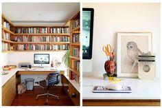 oficina en casa - Buscar con Google