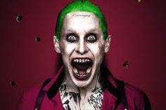 """Résultat de recherche d'images pour """"dessin du joker dans suicide squad"""""""