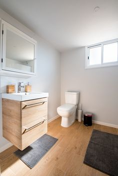 Random Modulares Aufbewahrungssystem Mdf Italia | 305 Best Us Kdu Images On Pinterest Bathroom Bathroom Interior