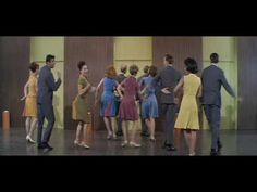 How to Succedd in Business ... - A Secretary Is Not a Toy 1967 - I love the skirts with the pleats