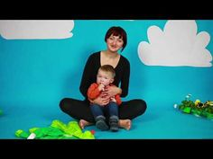 Exercise For Kids, Exercises, Entertainment, Youtube, Exercise Routines, Exercise Workouts, Work Outs, Excercise, Workouts