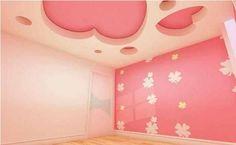 Creative and Modern Tips: False Ceiling Design Wooden false ceiling plan drawing. Simple False Ceiling Design, House Ceiling Design, Ceiling Design Living Room, Bedroom False Ceiling Design, Asian Paint Design, Pop Design, Red Bedroom Design, Home Room Design, Ceiling Plan