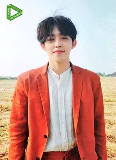 Woozi, Jeonghan, Wonwoo, The8, Seungkwan, Seventeen Leader, Seventeen Debut, Daegu, Vernon Chwe