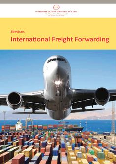 International Freight Forwarding Services India Usa, Aircraft, Ship, Aviation, Plane, Airplanes, Planes, Airplane, Yachts