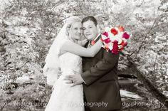 Wedding Photography, Photography, Bride and Groom Photography, Fall Wedding Photography, Cleveland Photographer, DW Photography. Check out my website for more information at www.dwphotog.com