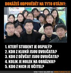 Dokážeš odpovědět na tyto otázky Funny Sports Pictures, Funny Photos, Italian Memes, Bad Humor, Dont Forget To Smile, Don't Forget, Funny Phrases, Funny Video Memes, Good Jokes