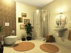 Magazin-Köszönjük, hogy regisztrált wellness játékunkra!-imhaus német fürdőszobák