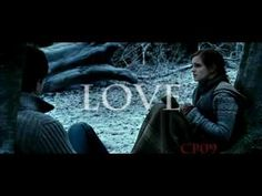 Harry & Hermione ~ Love In the Time of Darkness (Inception music)