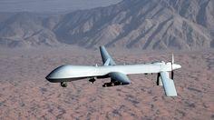 Au Yémen, les frappes des drones tuent plus de civils que les attaques d'Al-Qaïda