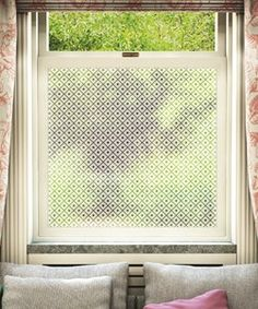 c9a32d1c0638 Frostbrite frosted window films are available to buy online for DIY  installation in your home or office. Frosted Window Films are suitable all  types of ...