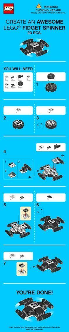 Ausmalbilder Fidget Spinner: Ausmalbild Polizei Lego 88 Malvorlage Polizei Ausmalbilder