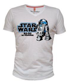 R2D2 - Star Wars Gaucho, Nasa, Mens Tops, T Shirt, Star Wars, Fashion, Mardi Gras, Lifestyle, T Shirts