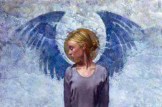 angel unware