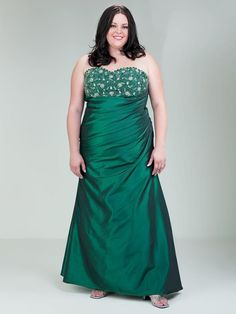 d30b518ae06 Prom Bridal Dress With Plus Size