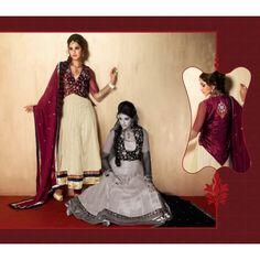 Designer  salwar kameez - Online Shopping for Designer Collections by SH FASHION  - Online Shopping for Designer Collections by SH FASHION  - Online Shopping for Designer Collections by SH FASHION