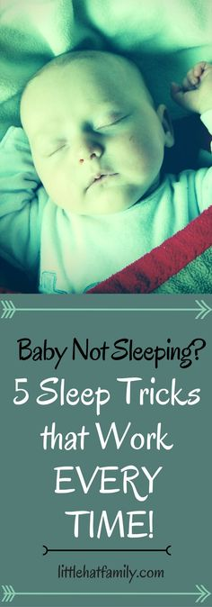 Baby sleep tricks, baby won't sleep, baby sleep schedule, sleep routine