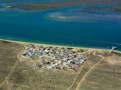 #Beach Praia dos Hangares, Algarve, Portugal | via http://blog.turismodoalgarve.pt