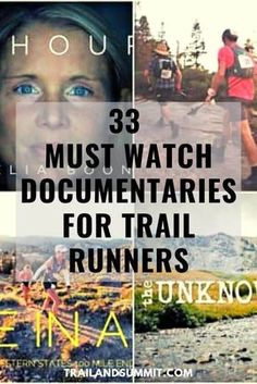 We've compiled our favorite trail running documentaries all in one place. They… We've compiled our favorite trail running documentaries all Trail Running Motivation, Trail Running Quotes, Ultra Running Quotes, Running Inspirational Quotes, Nike Running Quotes, Half Marathon Motivation, Track Quotes, Nike Quotes, Salomon Trail Running