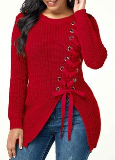 Buy Sweaters And Cardigans Online, Cardigan Sweaters For Women, Ladies Sweaters Cardigans Fall Sweaters For Women, Cardigan Sweaters For Women, Long Sleeve Sweater, Holiday Sweaters, Cozy Sweaters, Ladies Sweaters, Sweater Outfits, Fashion Week, Look Fashion