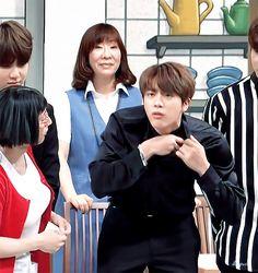 Hahaha this Japanese show segment was hilarious