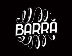 "Check out new work on my @Behance portfolio: ""Logo & Type II"" http://on.be.net/1GKrZZv"