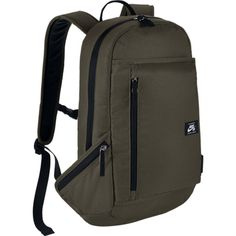Nike SB Shelter Skateboarding Backpack   Additional details at the pin  image 2842a3b42ba85