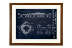 Globe Life Park Seating Map Mlb Com Texas Rangers Seating Most Comfortable Office Chair