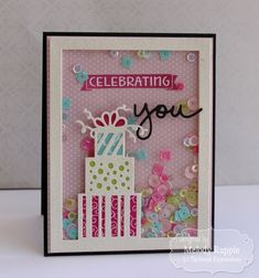 Celebrando Usted por Melody Rupple