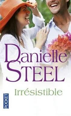 Passion's promise danielle steel