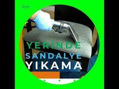 istanbul yatak yikama - YouTube Flask, Istanbul, Barware, Youtube, Youtubers, Youtube Movies, Tumbler