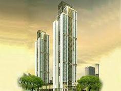 http://www.topmumbaiproperties.com/central-mumbai-properties/sheth-beaumonte-sion-west-mumbai-by-sheth-creators/  Get More Info - Sheth Beaumonte Rate,  20 Misconceptions About Sheth Beaumonte In Mumbai, Exactly what Will Sheth Beaumonte In Sion Resemble In 100 Years
