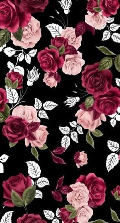 51 ideas wall paper phone vintage iphone for 2019 Ipad Background, Flower Background Wallpaper, Flower Phone Wallpaper, Cute Wallpaper Backgrounds, Trendy Wallpaper, Pretty Wallpapers, Aesthetic Iphone Wallpaper, Cellphone Wallpaper, Iphone Backgrounds