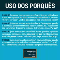 PORTUGUÊS -O Sítio da LÍNGUA PORTUGUESA