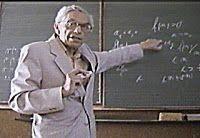 "Paul Erdös: el matemático ""vagabundo"".   Matemolivares"