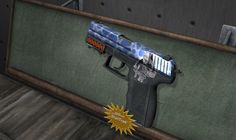 The most expensive CS:GO weapon skins - PC Gamer