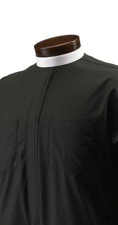 Bishop Mitre, Priest, Brown Sugar, Cocoa, Collars, Chef Jackets, Honey, Menswear, Suits