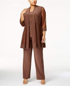 0612ec1cd7 LADYSFIRST12 WHERE PLUS SIZE IS THE NORM Jersey Con Transparencias