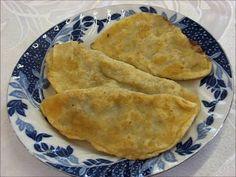 Suberek de Dobrogea - YouTube Romanian Food, New Recipes, Deserts, Bread, Dishes, Cooking, Ethnic Recipes, Buffet, Food Ideas