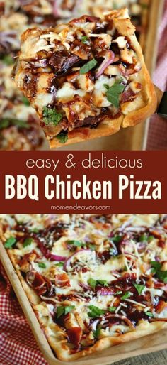 How To Make Easy Pizza At Home? Just see our video website and start making awesome pizza at home like the restaurant. it has pizza making the video tutorial. Bbq Chicken Flatbread, Barbecue Chicken Pizza, Chicken Pizza Recipes, Grilled Flatbread Pizza, Pizza With Chicken, Grilled Pizza Recipes, Flatbread Pizza Recipes, Barbecue Sauce, Gastronomia