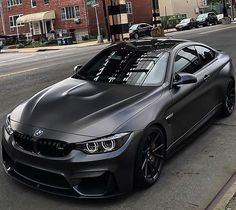 The best images of cool cars that start with the letter M. BMW etc. Not only from BMW. Cool cars belonging to Mercedez, Lamborghini, etc. Also have cars that start with the letter M. Bmw M4, E60 Bmw, Bmw Z4 Roadster, My Dream Car, Dream Cars, Bmw R100 Scrambler, Bmw Autos, Ferrari California, Ferrari Laferrari
