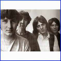 Magic Mac: Search results for small faces Kenney Jones, Ronnie Lane, Steve Marriott, Small Faces, Gretsch, Rock Chic, Best Songs, The Incredibles, Guys