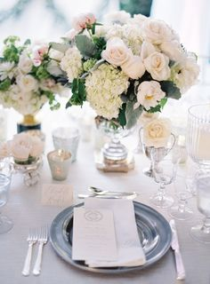 Photography: Jose Villa Photography - josevillaphoto.com Event Planning: Classic Weddings & Events - http://www.classicweddingssandiego.com Floral Design: Kathy Wright & Co - http://kathywrightandco.com   Read More on SMP: http://stylemepretty.com/vault/gallery/34079