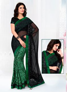 Product Code: 5150 || 3,284/- INR ||