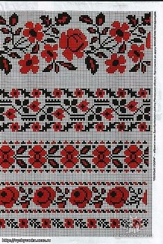Cross Stitch Rose, Cross Stitch Samplers, Cross Stitch Flowers, Cross Stitch Charts, Cross Stitching, Cross Stitch Embroidery, Embroidery Patterns, Hand Embroidery, Cross Stitch Patterns