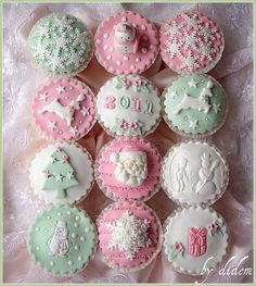 cupcake fotoğrafları - Google'da Ara