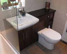 mjc installation services: 100% Feedback, Bathroom Fitter, Kitchen Fitter in Manchester
