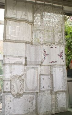Astonishing Diy Ideas: Shabby Chic Porch Awesome shabby chic cottage home tours.Shabby Chic Blue And White shabby chic living room curtains.Shabby Chic Home Rustic. Baños Shabby Chic, Cocina Shabby Chic, Shabby Chic Bedrooms, Shabby Chic Furniture, Shabby Vintage, Vintage Lace, Bedroom Furniture, Distressed Furniture, Trendy Bedroom