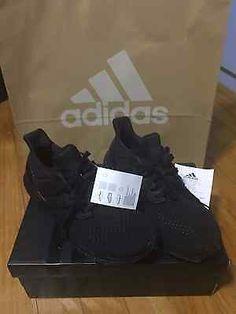 Check Out The Cheap Adidas NMD City Sock Gore Tex CISMAI