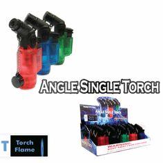 Eagle Mini Torch Lighter